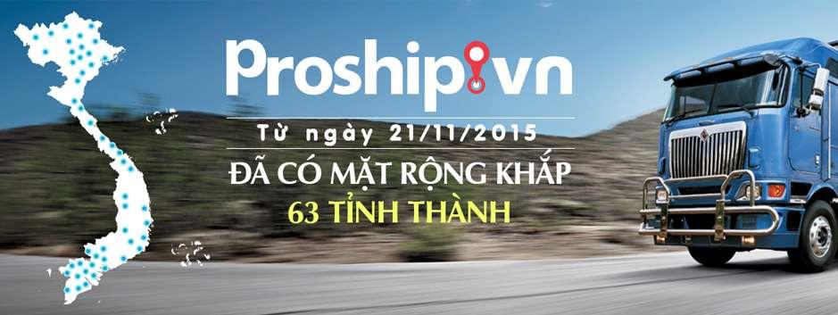 http://proship.vn/news/he-thong-bang-gia/