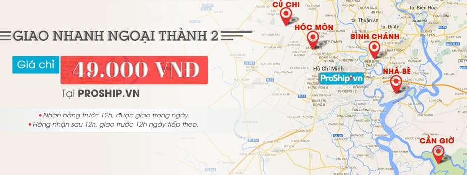 http://proship.vn/bang-gia-giao-hang-nhanh/