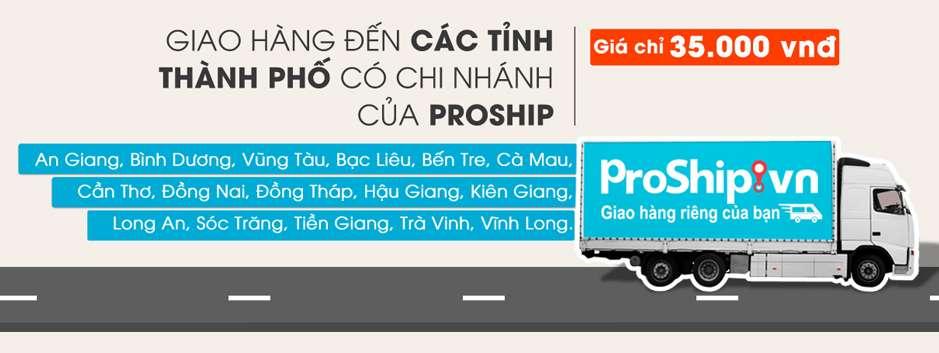 http://proship.vn/bang-gia-giao-hang-toan-quoc/