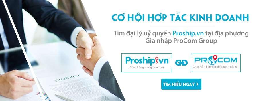 http://proship.vn/news/tim-dai-ly-uy-quyen-tai-dia-phuong-cung-proship-gia-nhap-procom-group/