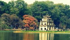Dịch vụ nhận ship hàng nội thành tại Hà Nội giá rẻ