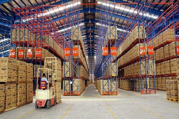 Dịch vụ cho thuê kho 6 Phạm Văn Hai, Tân Bình, Trung tâm sài gòn