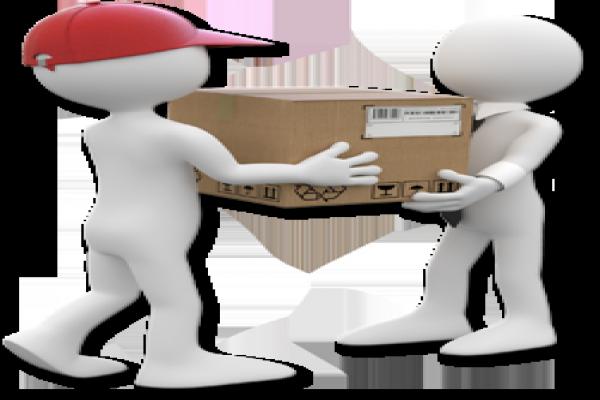 Hướng dẫn cách đóng gói hàng chuyển phát nhanh an toàn