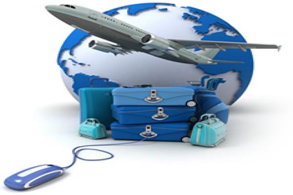 Các loại hàng hóa vận chuyển bằng đường hàng không