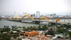 Dịch vụ vận chuyển hàng hóa 2 chiều Hà Nội - Đà Nẵng