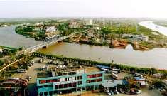 Dịch vụ chuyển phát nhanh từ Sài Gòn ra Hải Phòng