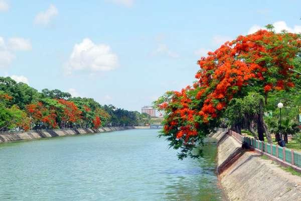 Dịch vụ chuyển phát nhanh Hải Phòng đi Sài Gòn