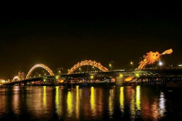 Dịch vụ chuyển phát nhanh từ Hà Nội vào Đà Nẵng
