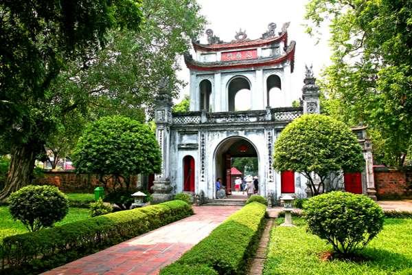 Dịch vụ chuyển phát nhanh Đà Nẵng đi Hà Nội