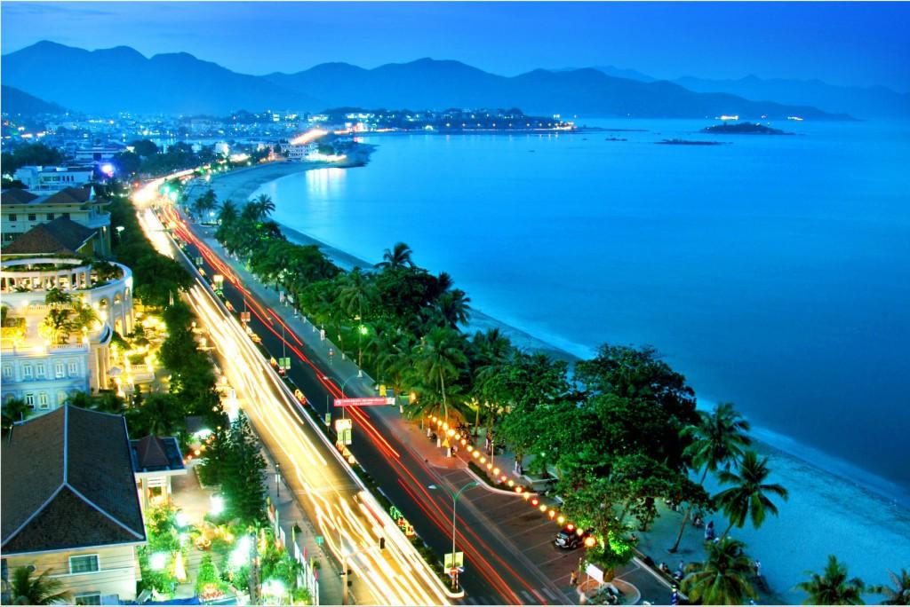 chuyển hàng đến Đà Nẵng