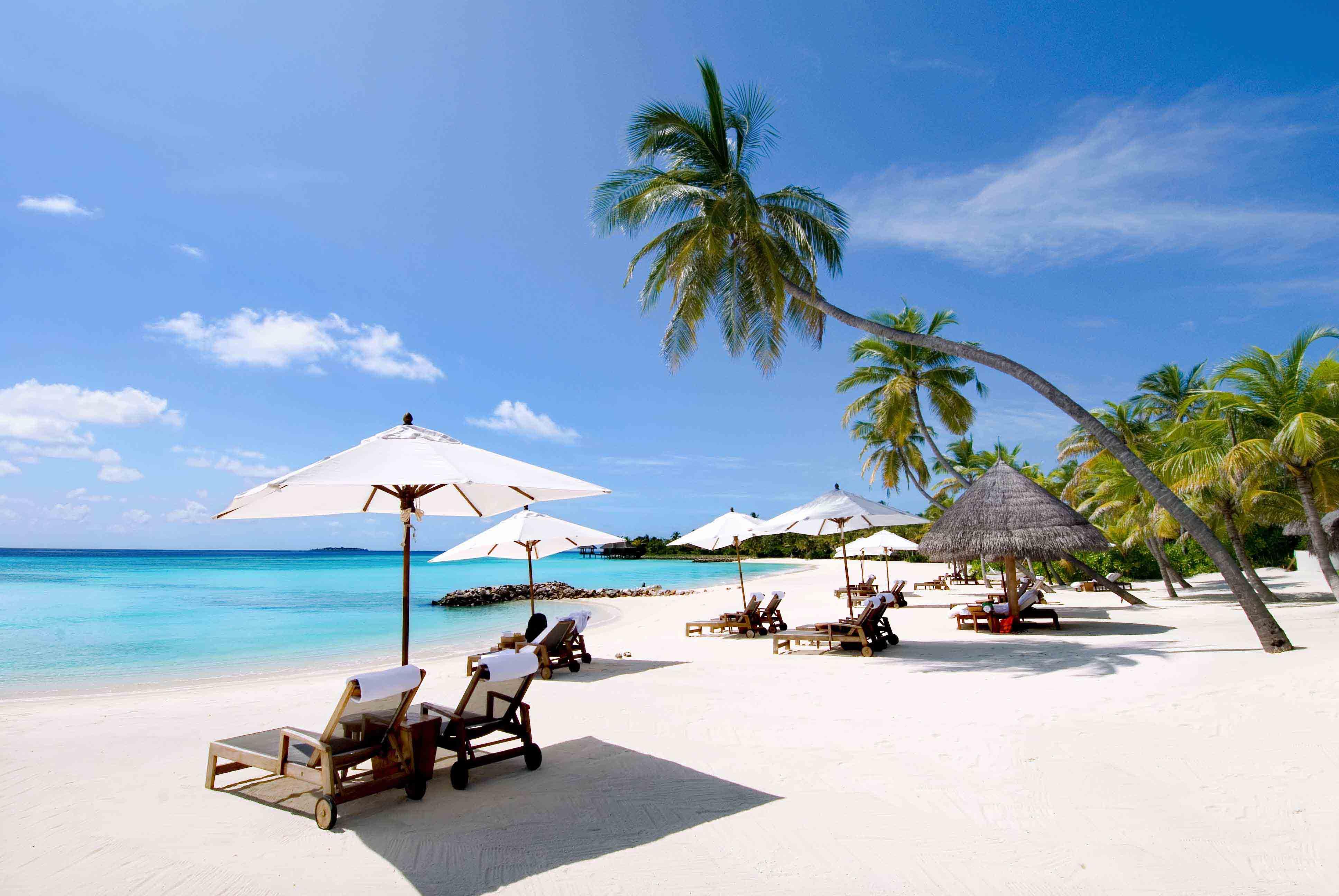 Nha Trang  top những vịnh đẹp nhất thế giới địa điểm phượt thu hút khách du lịch