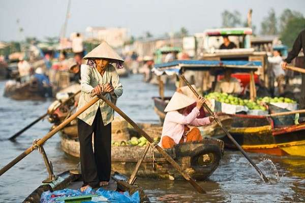 Dịch vụ ship vận chuyển gửi hàng đi về Tiền Giang