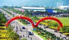 Dịch vụ vận chuyển hàng hóa 2 chiều TPHCM - Quy Nhơn Bình Định