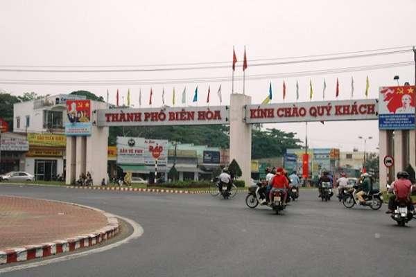 Dịch vụ ship vận chuyển gửi hàng đi về Đồng Nai