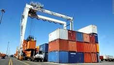 Dịch vụ vận chuyển vận tải container nội địa giá rẻ