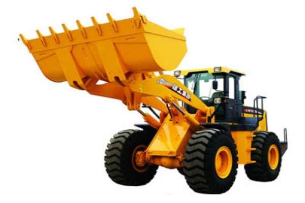 Dịch vụ vận chuyển Máy công trình - Máy xúc - Máy đào