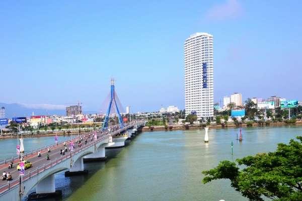 Dịch vụ vận chuyển gửi hàng từ Đà Nẵng đi ra Hà Nội