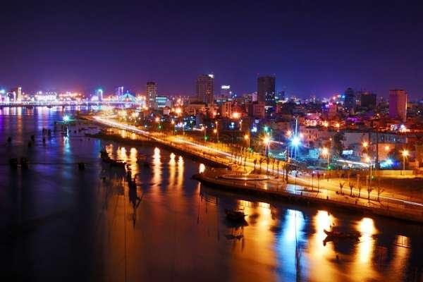 Dịch vụ chuyển phát nhanh từ Đà Nẵng đi vào Đồng Nai