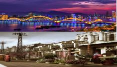 Chuyển phát nhanh hỏa tốc từ Đà Nẵng ra Hà Nội