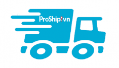 Chành xe gửi hàng từ Vũng Tàu đi về Sài Gòn trong ngày giá rẻ