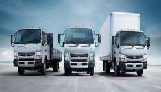 Dịch vụ vận tải hàng hóa nội địa Bắc Nam giá rẻ