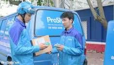 Công ty vận tải hàng hóa Bắc Nam uy tín giá rẻ