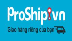 Dịch vụ vận chuyển hàng hóa về Nha Trang