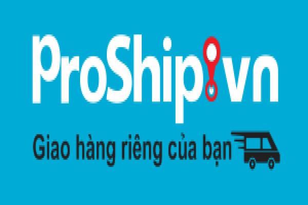 Dịch vụ ship vận chuyển gửi hàng hóa đi về Nha Trang. Chỉ với 1,200 đ/kg