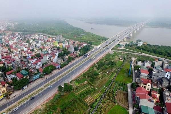 Dịch vụ ship vận chuyển gửi hàng đi về Bắc Giang