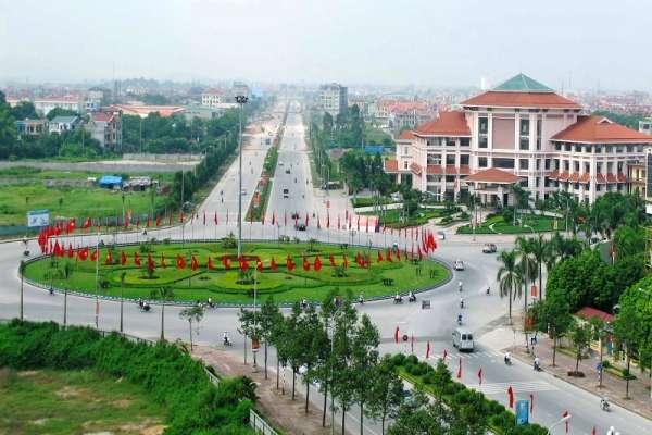 Dịch vụ ship vận chuyển gửi hàng đi về Bắc Ninh