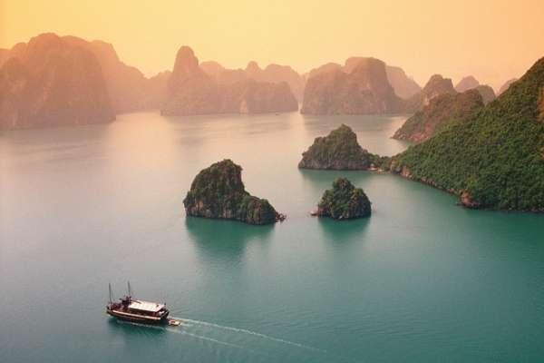 Dịch vụ ship vận chuyển gửi hàng đi về Quảng Ninh