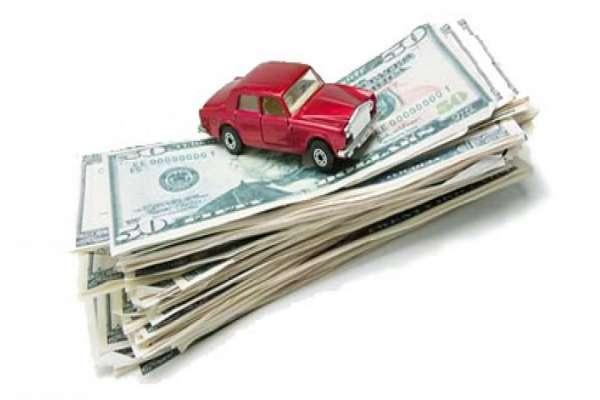 Quy định về tính cước phí vận chuyển hàng hóa