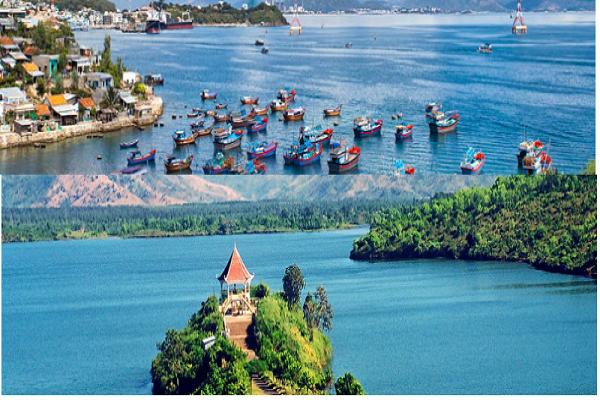 Dịch vụ vận chuyển gửi hàng từ Nha Trang đi Gia Lai
