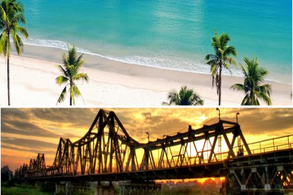 Dịch vụ vận chuyển gửi hàng từ Nha Trang đi ra Hà Nội