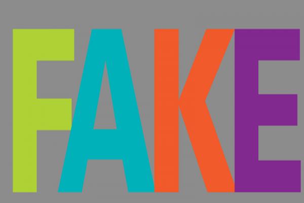 Fake là gì - hàng fake loại 1,2 là hàng gì?