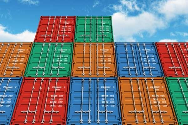 Tìm hiểu về ký hiệu các loại Container