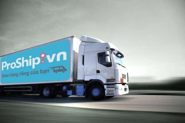 Dịch vụ vận chuyển gửi xe máy đi về Nha Trang uy tín giá rẻ