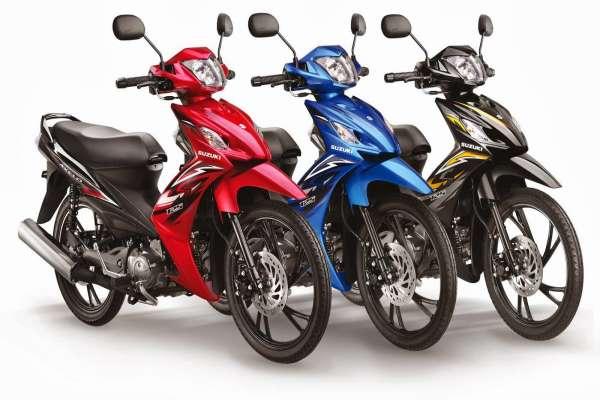 Nhận vận chuyển gửi xe máy từ Hà Nội đi vào Vũng Tàu