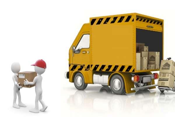 Nhận vận chuyển gửi hàng đi về các huyện xã trên cả nước chiết khấu cao