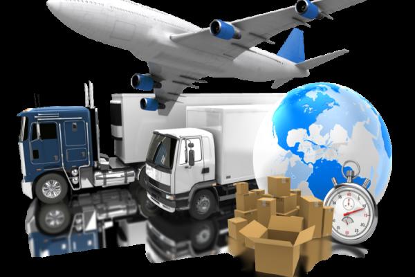 Nhận vận chuyển gửi hàng đi về huyện Na Rì - Ngân Sơn
