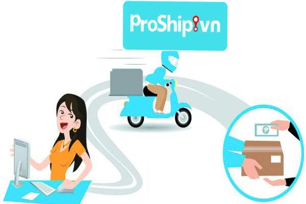 Làm thế nào để gửi hàng từ TPHCM đi Biên Hòa?