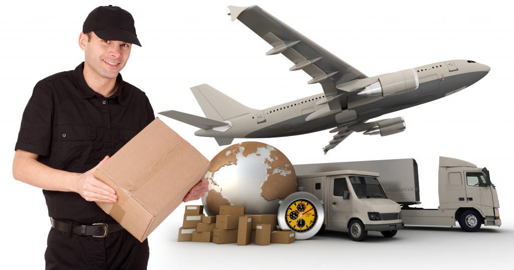 Proship nhận vận chuyển hàng hóa chuyên nghiệp