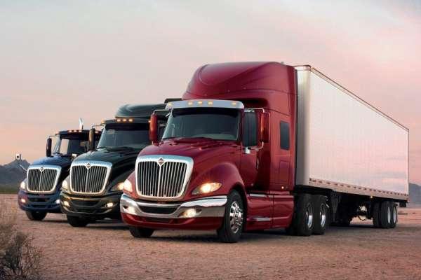 Dịch vụ vận chuyển hàng hóa Bắc Nam bằng Container