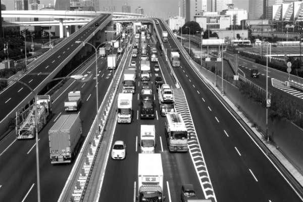 Tìm hiểu hệ thống hạ tầng logistics ở nước ta hiện nay