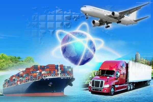 Đánh giá năng lực của doanh nghiệp dịch vụ logistics tại Việt Nam