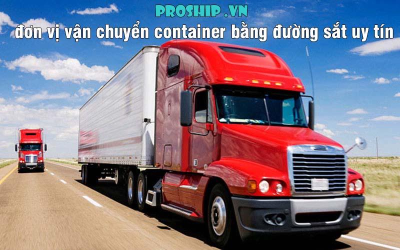 container duoc dam bao an toan khi van chuyen
