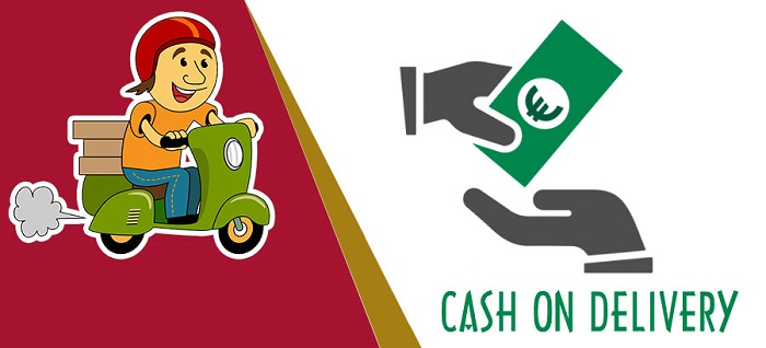 Dịch vụ chuyển tiền và thu hộ