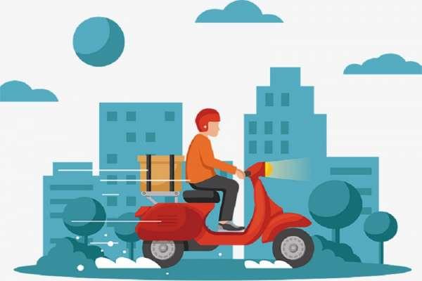 Nhận vận chuyển gửi hàng đi về huyện Sơn Động - Tân Yên