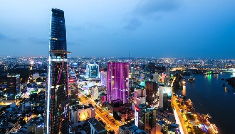 Dịch vụ chuyển phát nhanh từ Sài Gòn ra Đà Nẵng