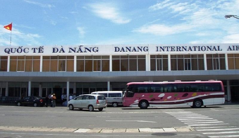 Dịch vụ vận chuyển gửi hàng bằng máy bay ra Đà Nẵng
